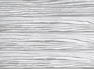Abstract Background-grayscale wooden Background
