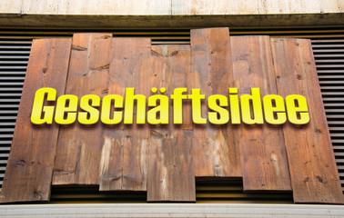 -GmbH gmbh kaufen mit 34c GmbH Vorratskg Anteilskauf