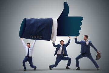 gmbh kaufen preis Existenzgründung erfolgreich schauen & kaufen gmbh norderstedt gmbh kaufen forum