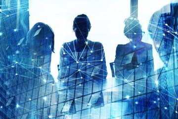 gmbh mantel kaufen zürich GmbH Gründung  gmbh mantel zu kaufen gesucht gmbh mit eu-lizenz kaufen