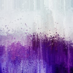 Grunge purple abstract texture background.