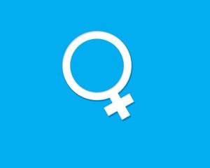 women icon