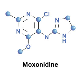 Procaine is a local anesthetic drug of the amino ester group