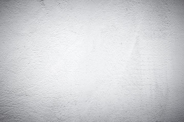 Old Wall Background./Old Wall Background