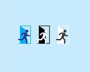 logo of exit