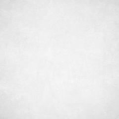 Grunge white cement wall texture background, interior design, vintage