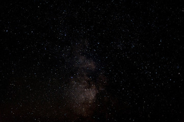 Sternbilder