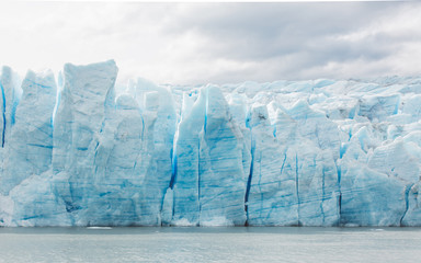 Patagonia Fotoväggar