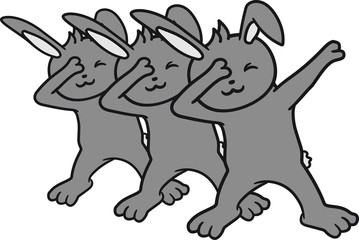Osterhase Photos Royalty Free Images Graphics Vectors Videos