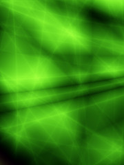 Energy background abstract green eco design