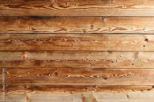 Rustic Weathered Barn Wood Background Stock Photo And Royalty Free