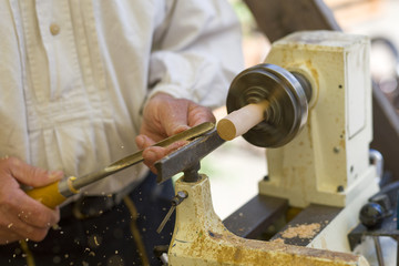 gmbh gründen oder kaufen gmbh kaufen 1 euro Holzverarbeitung  gmbh kaufen hamburg gmbh kaufen in der schweiz