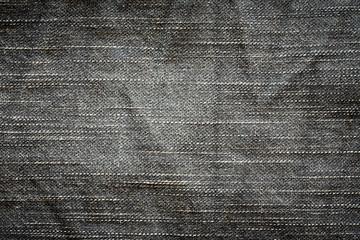 Black Jeans Texture./Black Jeans Texture