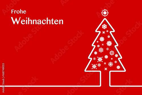Weihnachtsgrüße Als Tannenbaum.Weihnachtsgruß Mit Tannenbaum Stockfotos Und Lizenzfreie Bilder Auf