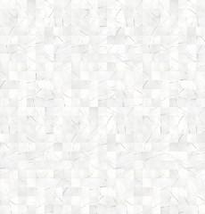 White Marble Tiled Texture