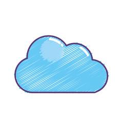 nice cloud design