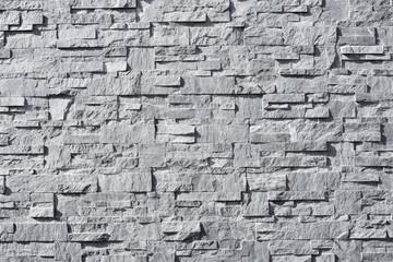Granit stone background monocrome