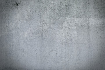 concrete exposed weathered texture
