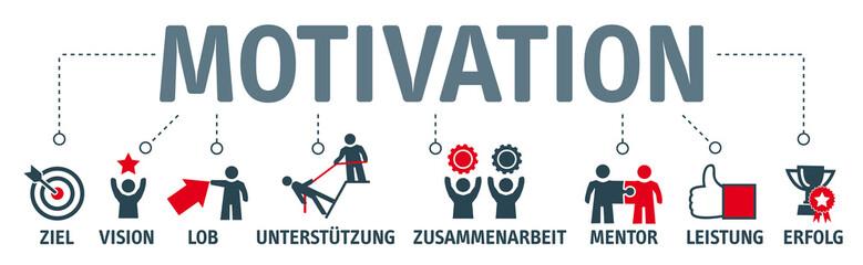 vorratsgmbh kaufen in der schweiz vorratsgmbh kaufen deutschland Werbung vorratsgmbh sofort kaufen vorratsgmbh transport kaufen