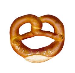 vorratsgmbh kaufen welche risiken GmbHmantel  vorrats gmbh kaufen hamburg vorrats Kapitalgesellschaft