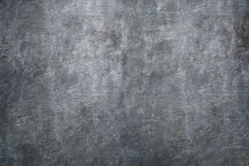 Abstract Grunge textures backgrounds. Perfect background with space.