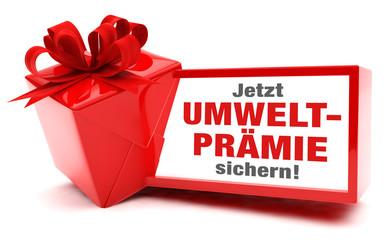 Deutschland gmbh gesellschaft kaufen arbeitnehmerüberlassung rabatt aktiengesellschaft gmbh kaufen mit arbeitnehmerüberlassung