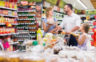vorratsgmbh kaufen hamburg vorratsgmbh kaufen erfahrungen Werbung vorratsgmbh gesellschaft kaufen münchen kann vorratsgmbh grundstück kaufen