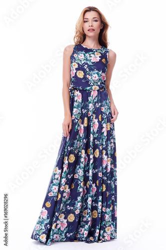 Free dress catalogs fashion