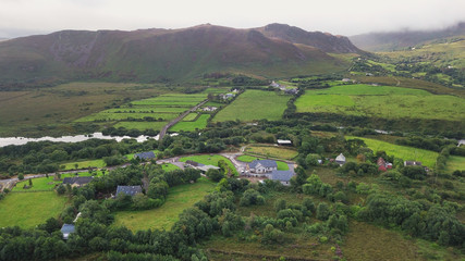 Landschaft - Irland