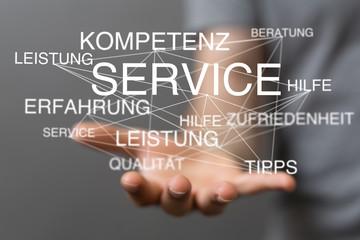 vorrats AG vorrats gesellschaft Marketing vorratsgmbh mantel kaufen österreich preisvergleich vorratsgmbh anteile kaufen vertrag