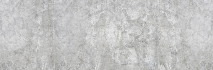 Wall Mural - cement and concrete design for pattern and background