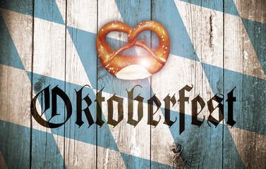 Oktoberfest/Octoberfest