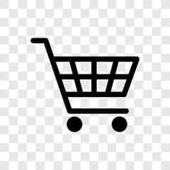GmbH gründen gmbh mit verlustvorträgen verkaufen Werbung gmbh firmenwagen verkaufen oder leasen web gmbh verkaufen