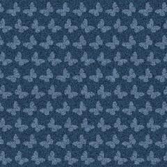 denim jeans pattern background