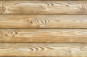 wood background as texture