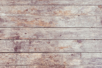 brown wooden backgrounds and texture concept