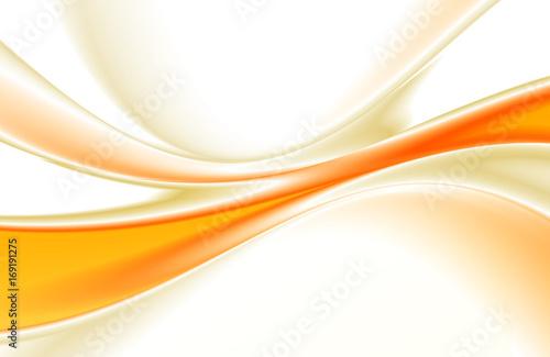 Abstract Orange Background Stockfotos Und Lizenzfreie