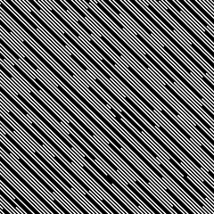 Simple line texture.High-resolution seamless texture