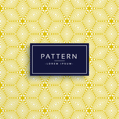 abstract vector pattern texture background