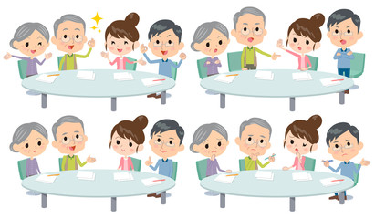 meeting lecture 2 generation_1