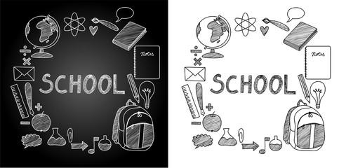 Logotipos y simbolos sociales