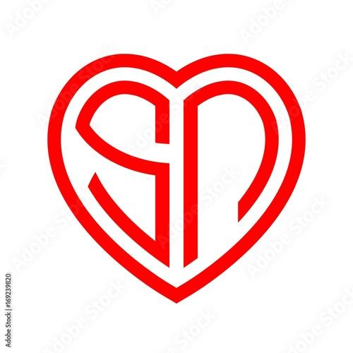 S N Love Images Download Brain City