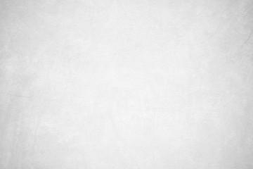 Fotobehang - Grunge cement wall texture background, interior design, vintage, light gray tone