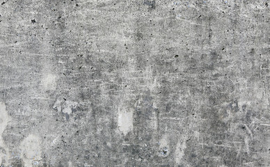 cement texture background.