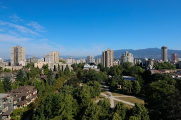 Canada_West-3069