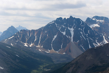 Canada_West-4030