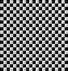 image of glossy blocks