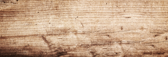 Holz Textur Holzbrett rustikal