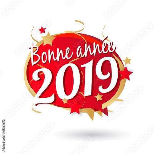 """Résultat de recherche d'images pour """"bonne année 2019 image"""""""