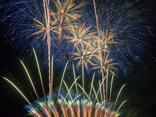 花火 hanabi fireworks #6
